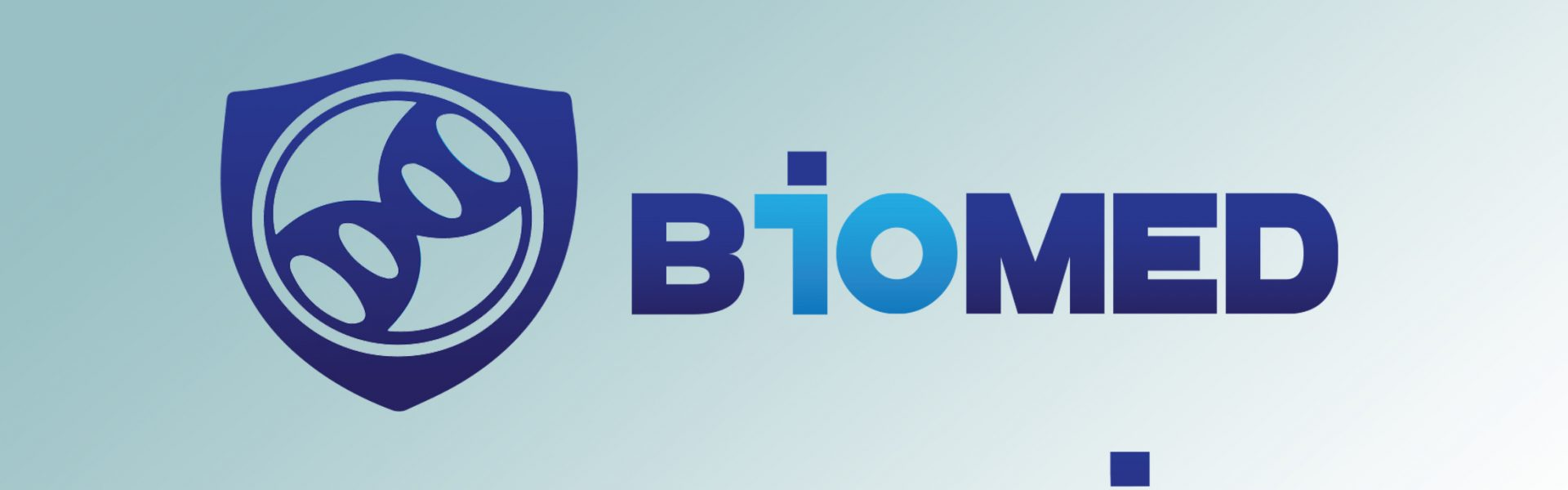Biomed Protection