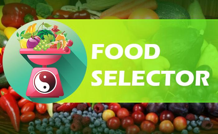 foodselector_icon